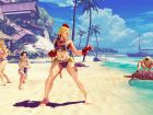 Immagine di Street Fighter V