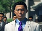 Immagine di Yakuza 6: The Song of Life