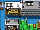 Immagine di Retro City Rampage DX