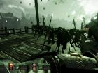 Immagine di Warhammer: End Times - Vermintide