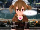 Immagine di Sword Art Online: Hollow Realization