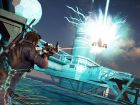 Immagine di Just Cause 3