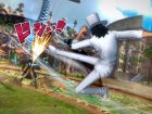 Immagine di One Piece: Burning Blood