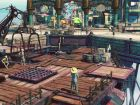 Immagine di Gravity Rush 2