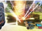 Immagine di World of Final Fantasy