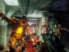 Immagine di Killing Floor 2