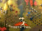 Immagine di Tooth and Tail