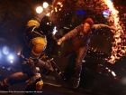 Immagine di inFamous: Second Son