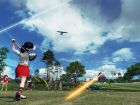 Immagine di Everybody's Golf