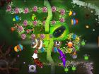 Immagine di Bloons TD 5