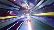 Immagine di Redout: Lightspeed Edition