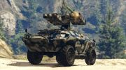 Immagine di Grand Theft Auto V