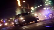 Immagine di Need for Speed: Payback
