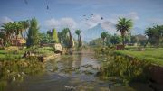 Immagine di Assassin's Creed: Origins