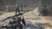 Immagine di Metal Gear Survive