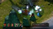 Immagine di Pillars of Eternity: Complete Edition