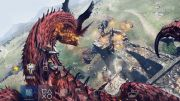 Immagine di Dragon's Dogma: Dark Arisen