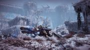 Immagine di Horizon: Zero Dawn