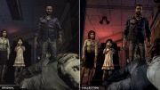 Immagine di The Walking Dead: The Telltale Series Collection
