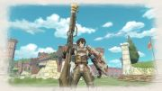 Immagine di Valkyria Chronicles 4