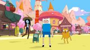 Immagine di Adventure Time: I Pirati dell'Enchiridion