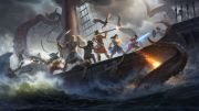 Immagine di Pillars of Eternity II: Deadfire