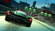 Immagine di Burnout Paradise Remastered