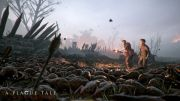 Immagine di A Plague Tale: Innocence